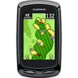 Garmin Approach  Golf Course GPS