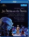 Bizet: The Pearl Fishers[Patrizia Cio...