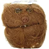 Toy Vault Dark Crystal - Fizzgig Plush