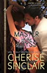 Master of the Abyss (Mountain Masters...