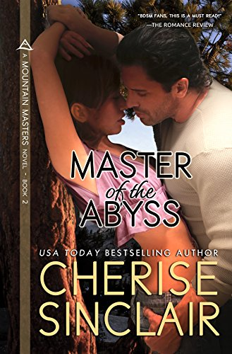Master of the Abyss (Mountain Masters & Dark Haven Book 2) (Master Of The Mountain compare prices)