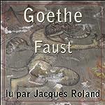 Faust | Johann Wolfgang von Goethe