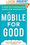 Mobile for Good: A How-To Fundraising...
