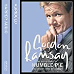 Humble Pie | Gordon Ramsay