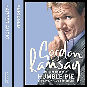 Humble Pie | [Gordon Ramsay]