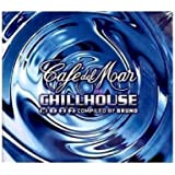 Cafe del mar - Chillhouse Mix Vol. 2