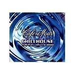 V2 Chillhouse Mix