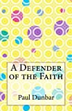 A Defender of the Faith