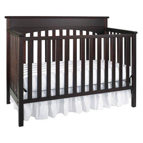 Graco Lauren Classic Crib Recall Home Improvement