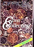 img - for The Official Guide to Coin Collecting book / textbook / text book