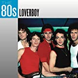 The 80s: Loverboy