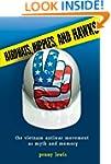 Hardhats, Hippies, and Hawks: The Vie...