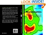 Neurodynamics: An Exploration in Meso...
