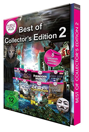 best-of-collectors-edition-2