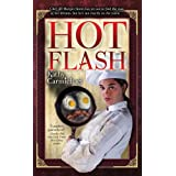 Hot Flash ~ Kathy Carmichael