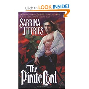 La trilogie des lords - Tome 1 : La captive du galion de Sabrina Jeffries 51FyLr5z4uL._BO2,204,203,200_PIsitb-sticker-arrow-click,TopRight,35,-76_AA300_SH20_OU01_