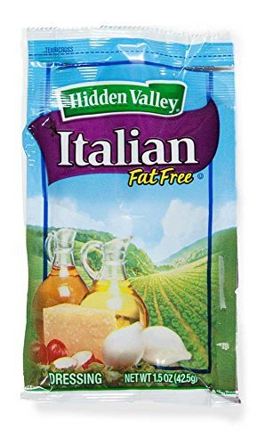 hidden-valley-fat-free-italian-portion-pack-dressing-84-case-15-ounce-by-ventura-foods