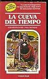 LA Cueva Del Tiempo/Choose Your Own Adventure (8471765357) by Packard, Edward
