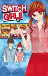 Switch Girl !!, tome 15
