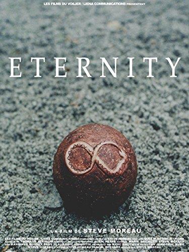 Eternity on Amazon Prime Instant Video UK