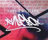 Rudebox [2 Track CD]