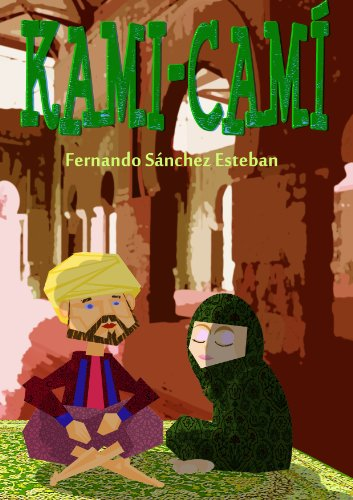 Kami-Camí (Spanish Edition)