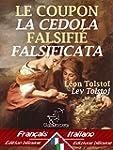Le Coupon Falsifi� - La cedola falsif...