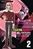img - for Tiger & Bunny, Vol. 2 book / textbook / text book