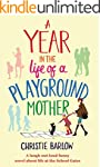 A Year in the Life of a Playground Mo...