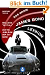 Das groe James Bond-Lexikon (berarb...
