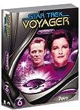 Image de Star Trek - Voyager - Saison 6
