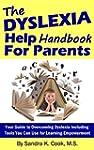 Dyslexia Help Handbook for Parents: Y...