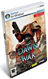 Warhammer 40,000: Dawn of War II - Steel Book Special Edition (PC DVD)