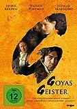 Goyas Geister title=