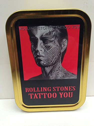 the-rolling-stones-tattoo-you-album-cover-classic-british-rock-band-gold-sealed-lid-2oz-tobacco-stor
