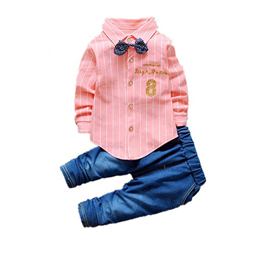 ftsucq-boys-striped-shirt-with-pants-two-pieces-setspink-90
