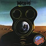 Messin' by Manfred Mann's Earth Band (2011-09-06)