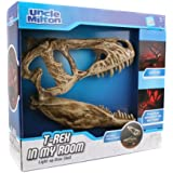 Uncle Milton - T-Rex in My Room