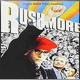 Rushmore (Vinyl)