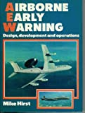img - for Airborne Early Warning: Design, Development and Operations book / textbook / text book