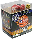 GoHoops Basketball Dice Game