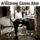 Armstrong Comes Alive
