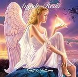 Angelic Reiki Niall