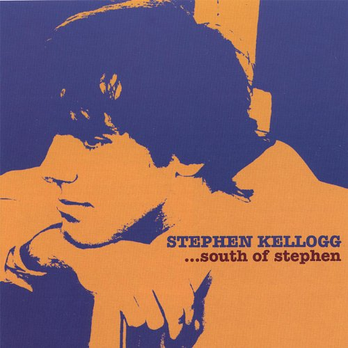 south-of-stephen