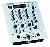 51FyYwPTu3L. SL160  Lowest Price Behringer DX626 DJ Mbox 2 Pro (3 Channels) ..Buy This