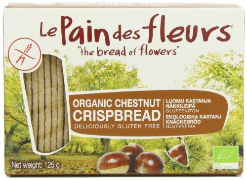 le-pain-des-fleurs-organic-chestnut-crispbread-125-g-pack-of-6