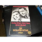 The Enchanted Cottage [VHS]