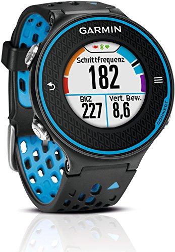 garmin-forerunner-620-reloj-de-carrera-con-gps-color-negro-azul