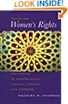 States and Women's Rights: The Making...