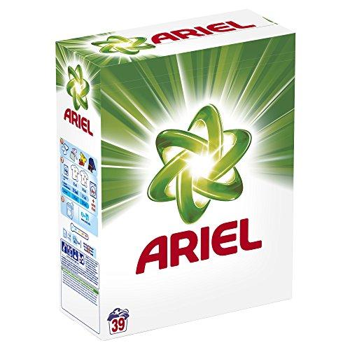 ariel-lessive-poudre-regulier-39-lavages-2535-kg